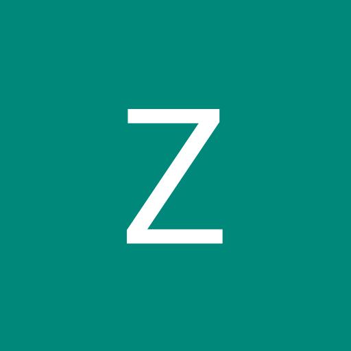 Zafir Chan