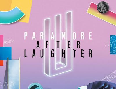 Lirik Dan Terjemaah Lagu Paramore - Hard Time