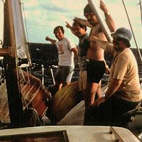 79 spratly voyage crew.jpg