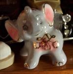 024 01-figurine