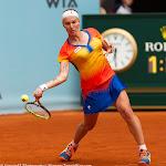Svetlana Kuznetsova - Mutua Madrid Open 2014 - DSC_9930.jpg