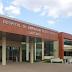 Un total de $120 millones deberá pagar el Servicio de Salud Araucanía Sur al cónyuge e hijos de una paciente fallecida debido a la falta de servicio brindado ante una reacción alérgica por medicamento.