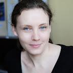 ALeksandra Osińska logistyka.jpg