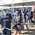 GDF abre inscrições de diversas vagas de emprego para o RENOVA-DF