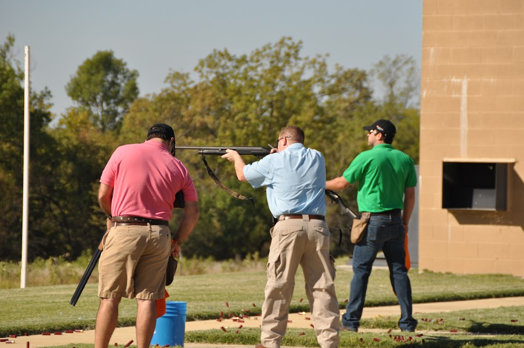 Pulling for Education Trap Shoot 2011 - DSC_0110.JPG