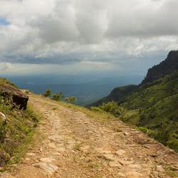 Srilanka_066