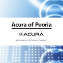 Acura of Peoria icon