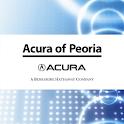 Acura of Peoria