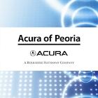 Acura of Peoria icon
