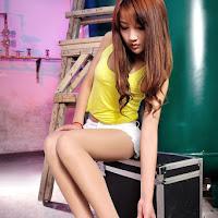 LiGui 2014.08.15 网络丽人 Model 司琪 [33P] 000_1165.JPG