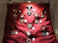 Első világháborús kitüntetések.JPG