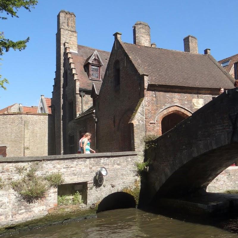 Day_1_Bruges_32.JPG