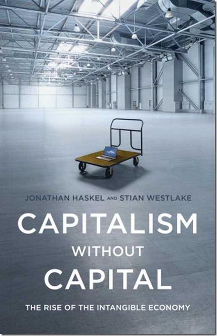 capitalismo senza