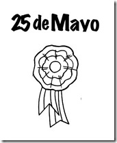 25 de mayo-argentina jugarycolorear (4)