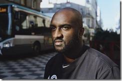 Nike x Off-White Football Mon Amour (34)
