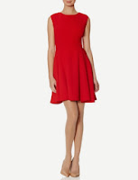 http://www.thelimited.com/product/fit-%26-flare-mini-dress/3278994.html?ppid=c19&start=19&dwvar_3278994_colorCode=581&cgid=dresses