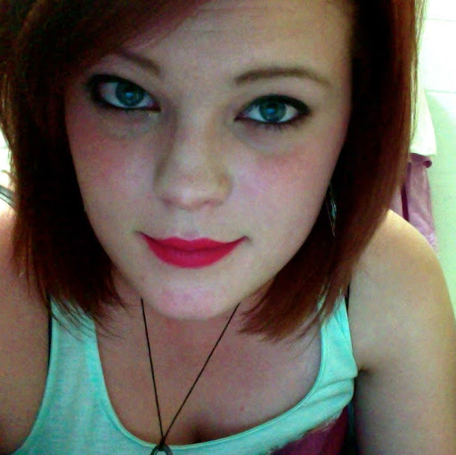 divernon girls Meet single men in divernon il online & chat in the forums dhu is a 100% free dating site to find single men in divernon.