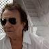 Rei do duplo sentido, cantor paraibano João Gonçalves morre, vítima de infarto, aos 85 anos