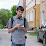 Дмитрий Кукушкин's profile photo