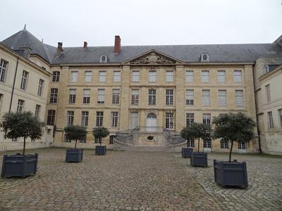 2017.10.23-143 musée-abbaye Saint-Remi