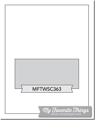 MFT_WSC_363