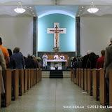 Our Lady of Sorrows 2011 - IMG_2511.JPG