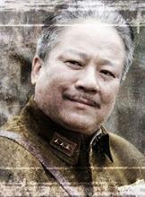 Zhao Zhijun China Actor