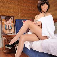LiGui 2014.04.03 网络丽人 Model 伊园 [34P] DSC_6788.jpg