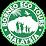 Borneo Eco Tours's profile photo