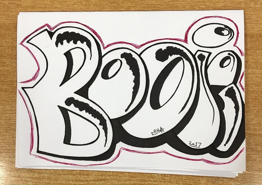 dibujos-lapiz-graffitis511