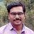sudevan k avatar image