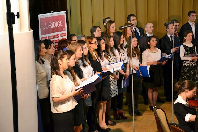 Concertul de Pasti, Corul si Orchestra Universitatii din Bucuresti (2015.04.07) - (90)
