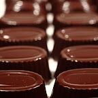 csoki119.jpg