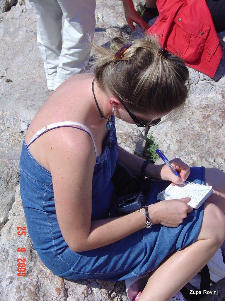 Stopama sv. Pavla po Grčkoj 2005 - DSC05479.JPG