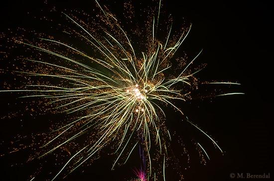 [Fireworks_21%5B4%5D]