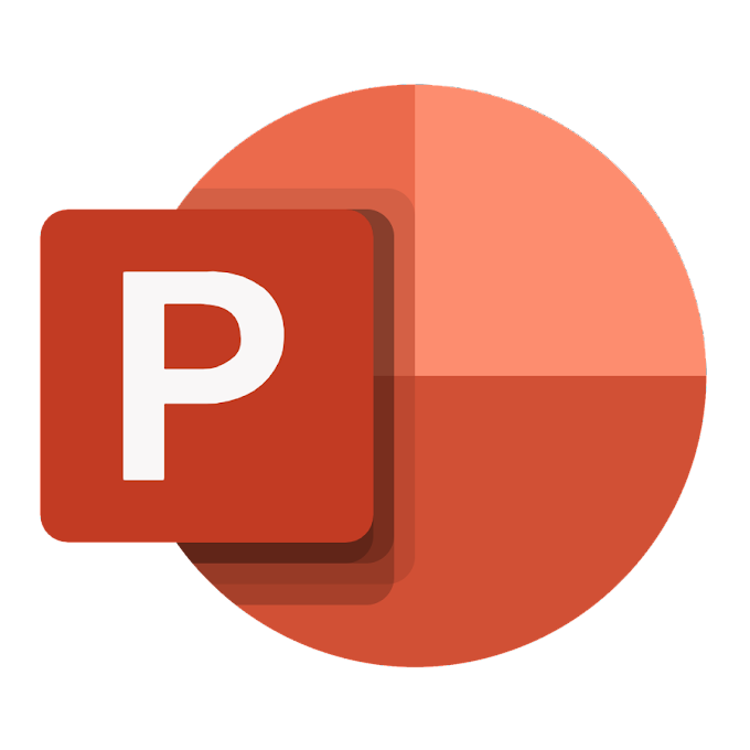 Introduction to MS PowerPoint presentation: Features, Uses in hindi