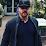 Jack McLaughlin's profile photo