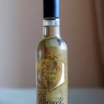 Piasecki Honey Quince.jpg
