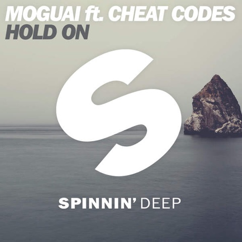 MOGUAI – Hold On (feat. Cheat Codes) [Extended Mix] – Single [iTunes Plus AAC M4A] (2015)