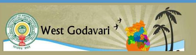 west godawari vra 11 posts