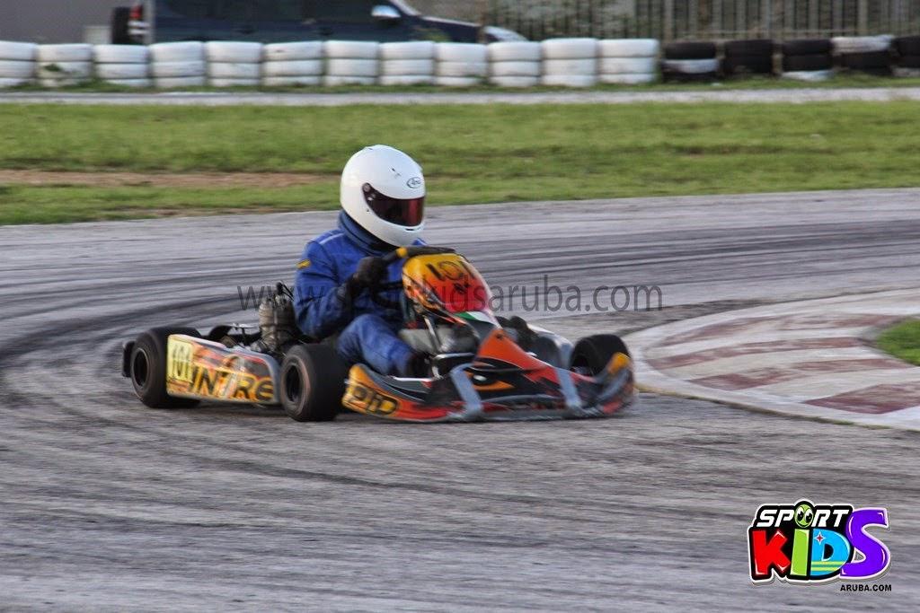 karting event @bushiri - IMG_1196.JPG