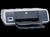 HP Deskjet 5740 Treiber