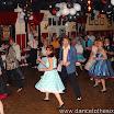 2006-01-21 stompwijk Gaanders 075.jpg