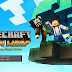 Minecraft Story Mode Episode 5 REVIEW: The best starting New Order could get!