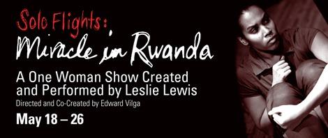 RwandaWeb1038x438