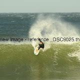 _DSC9025.thumb.jpg