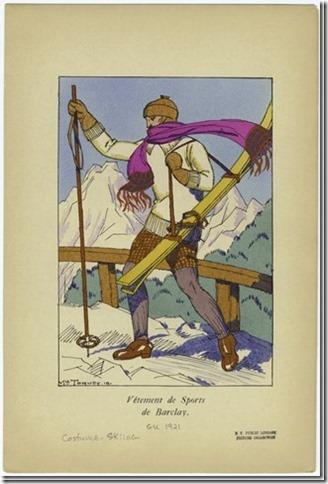Dead Men Don't Ski 2