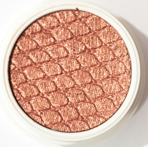 SequinSuperShockShadowColourPop
