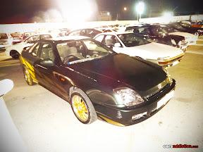 97-01 Honda Prelude