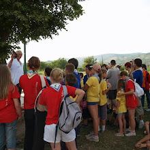 Smotra, Smotra 2006 - P0282443.JPG
